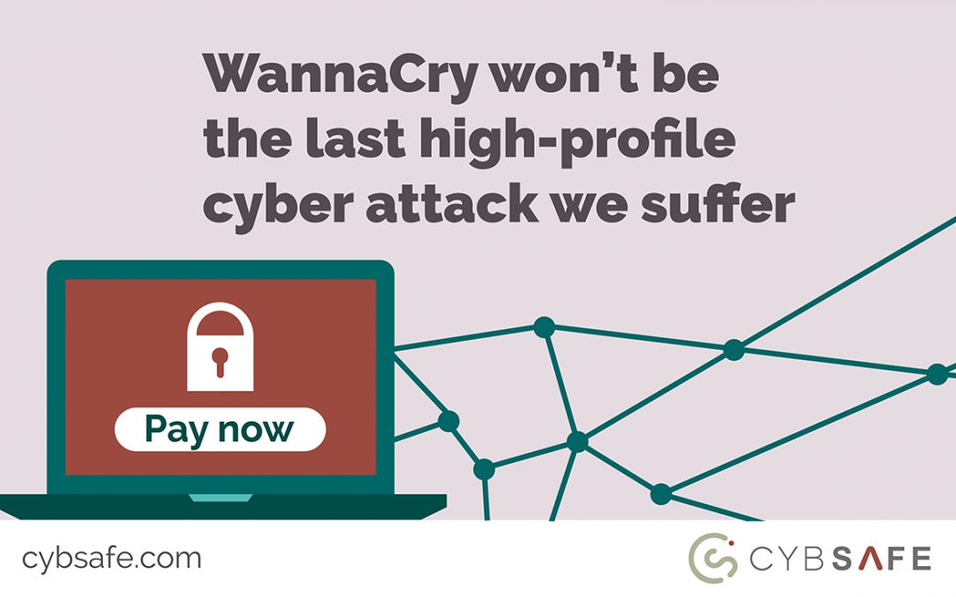 wannacry blog image