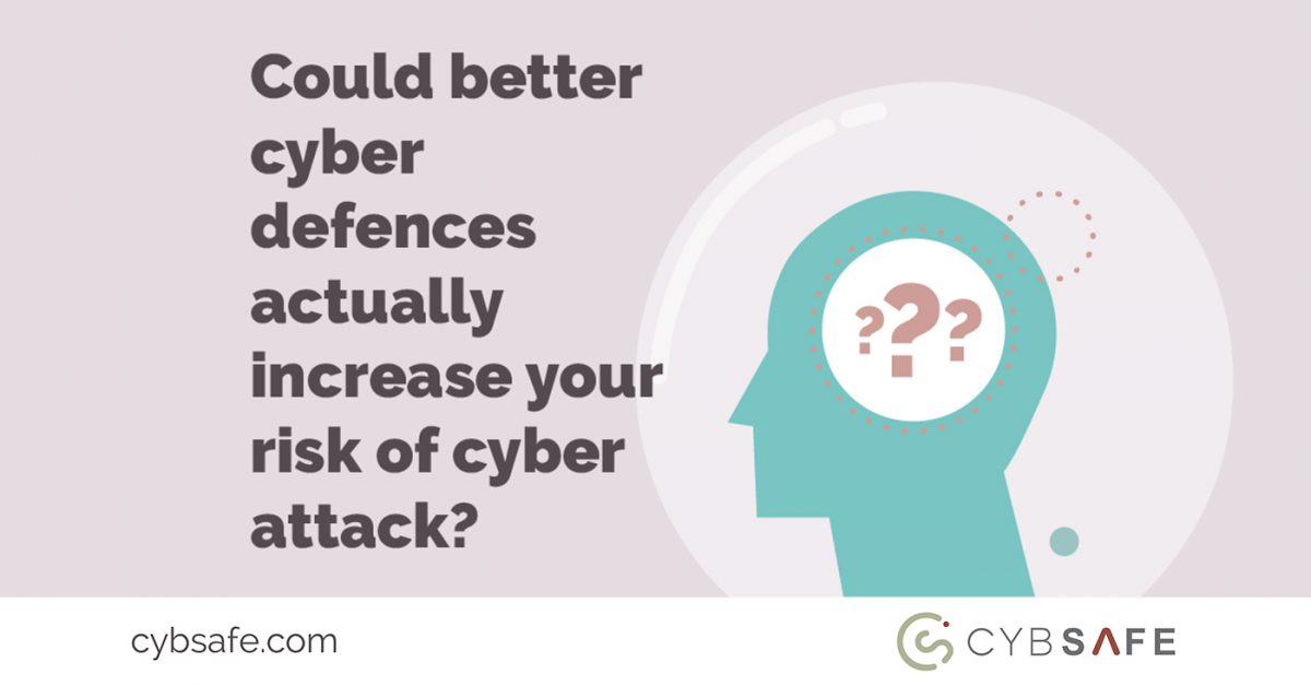 Cyber defence blog image