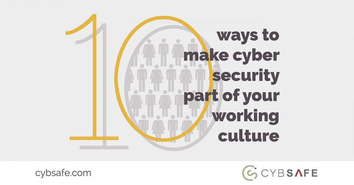 10 ways blog image