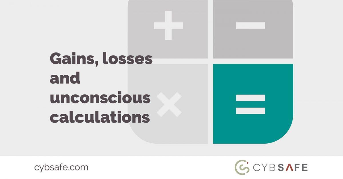 gains losses blog image