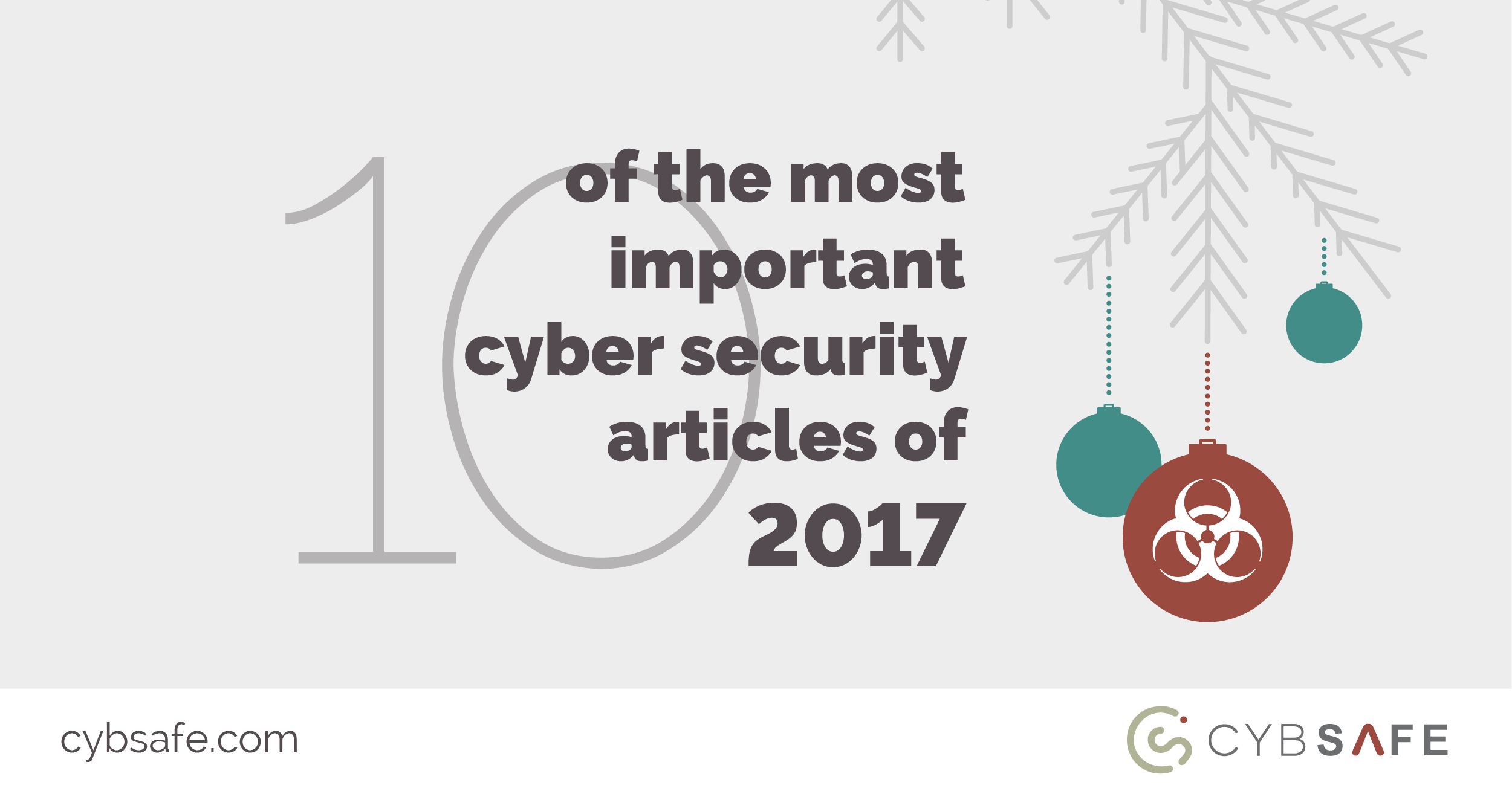 most important cyber security articles of 2017 blog image
