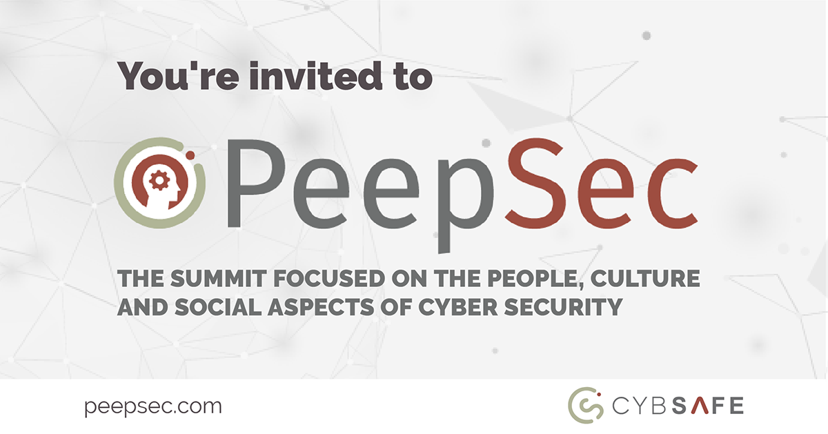peepsec invited image