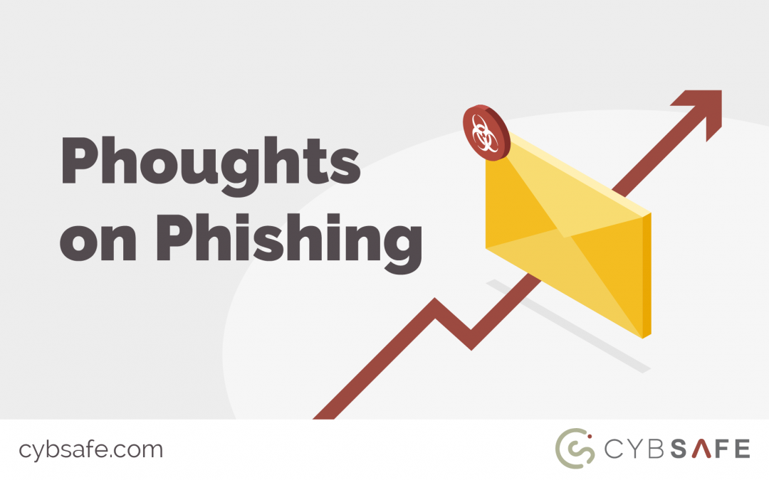 Calculating your true phishing vulnerability