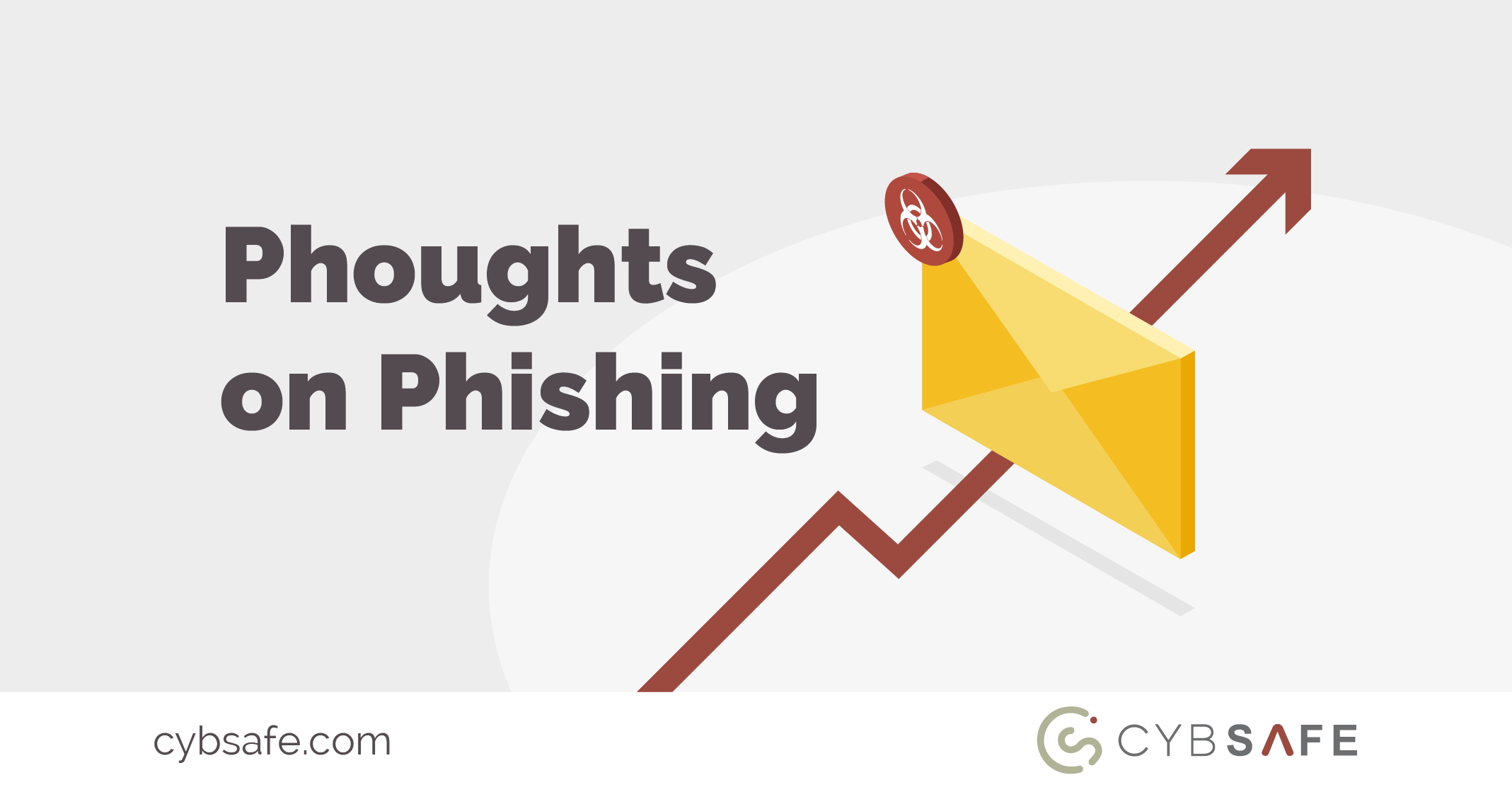 phishing blog image