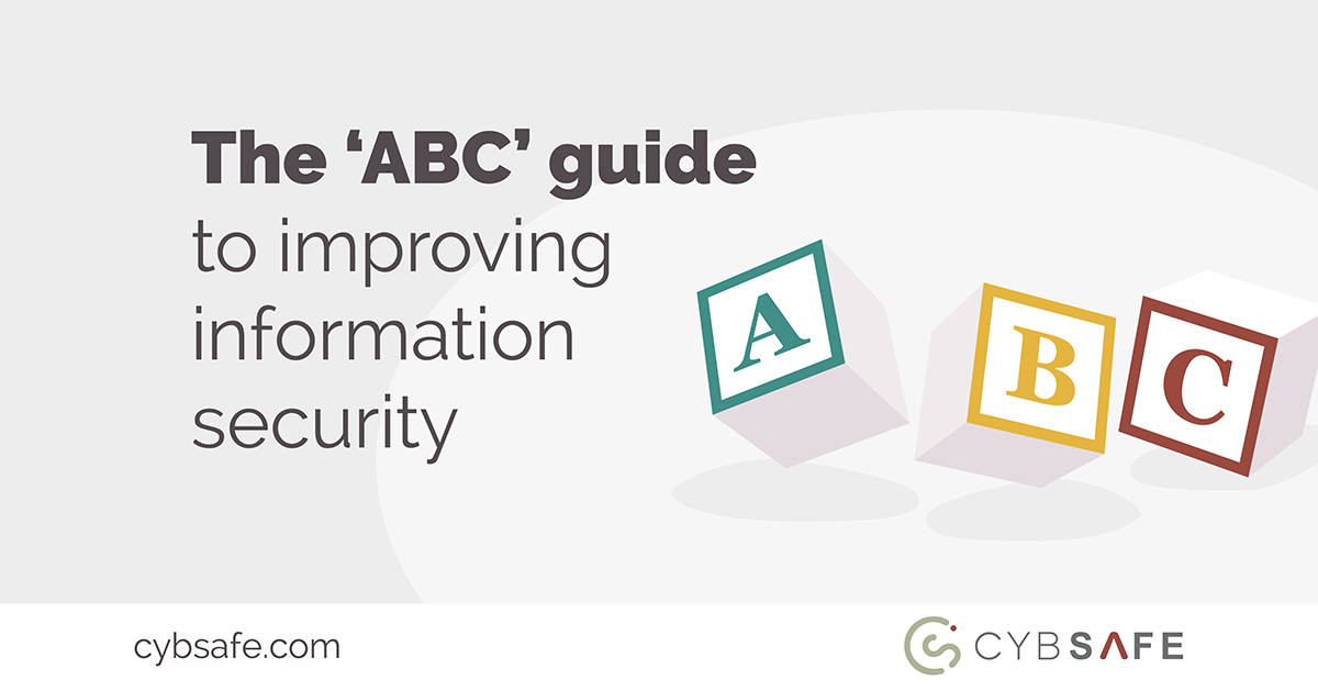 the abc guide blog image