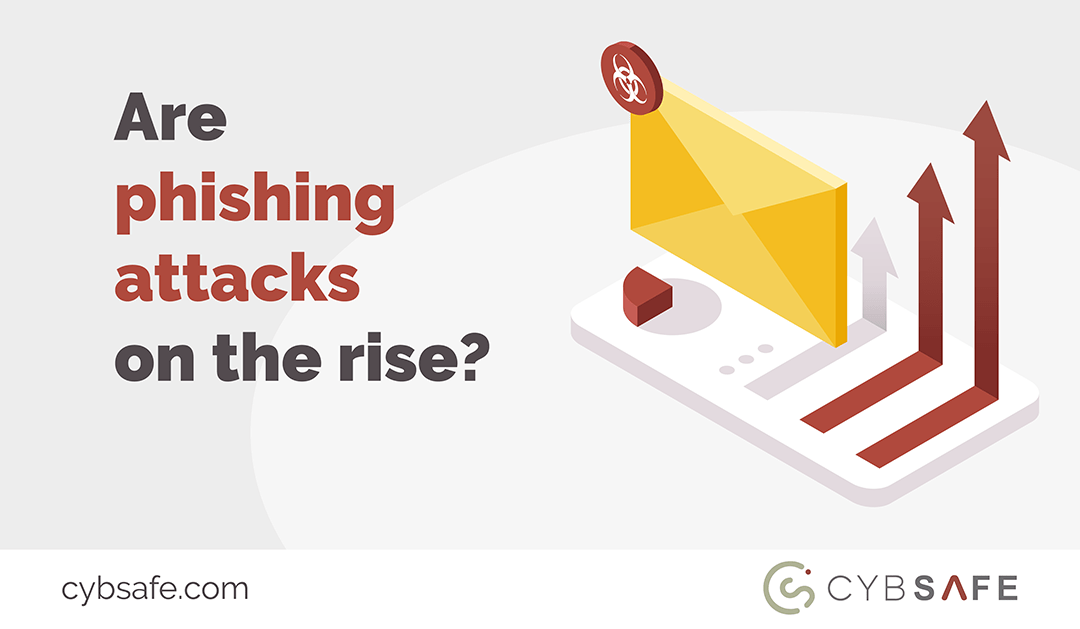 phishing attacks blog image