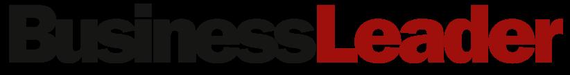 Logo for Business Leader