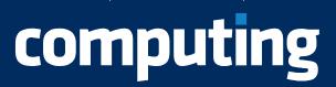 Logo for Computing