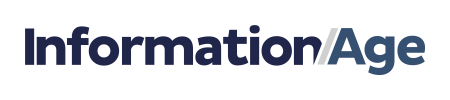 Logo for Information Age