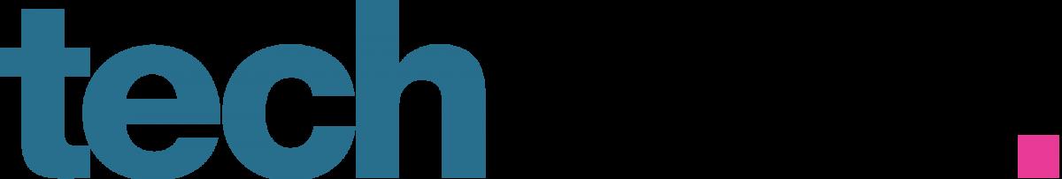 Logo for Tech Radar