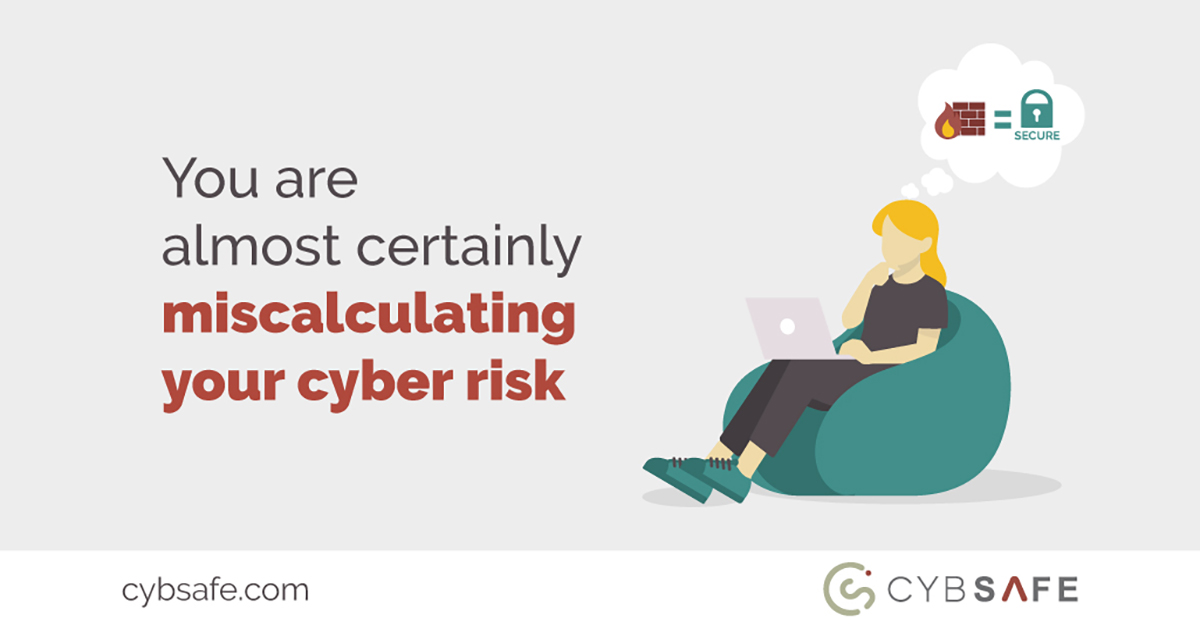 cyber risk blog image