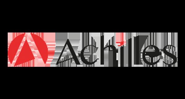 Achillies logo
