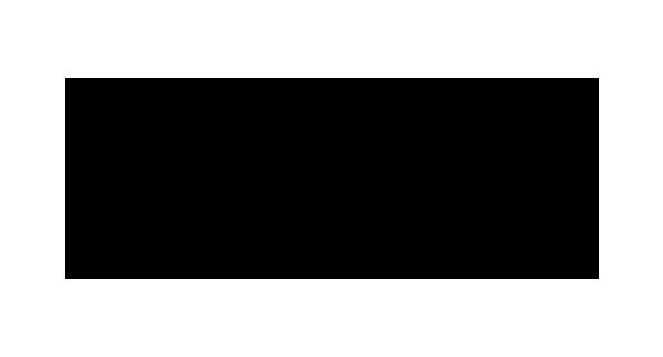 BDO logo black