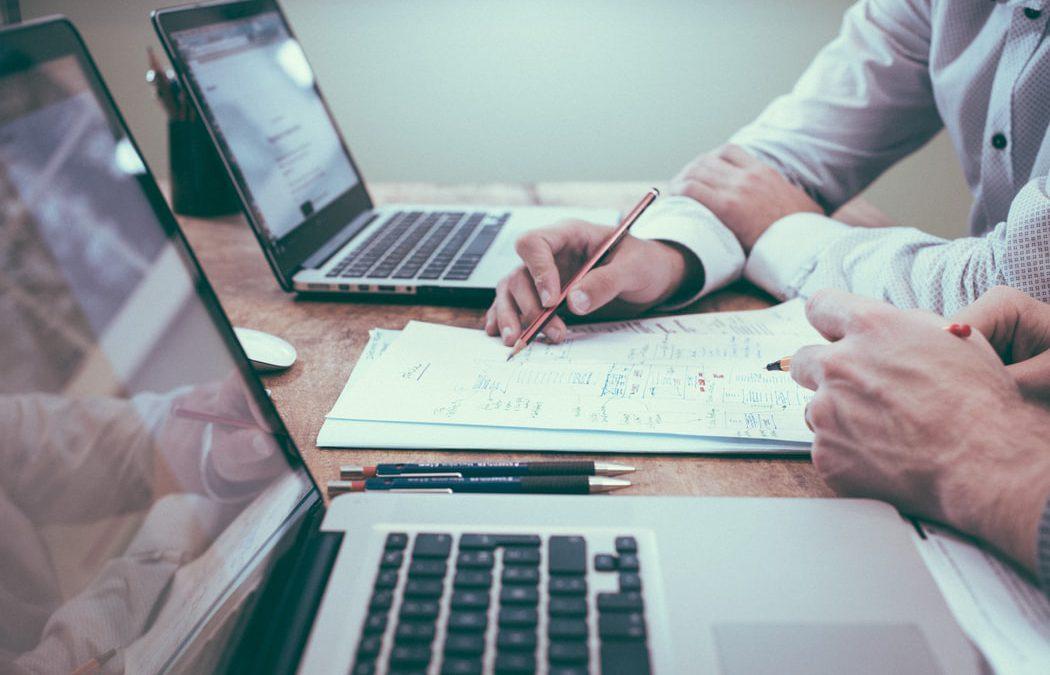 [Financial Services] Credit Suisse