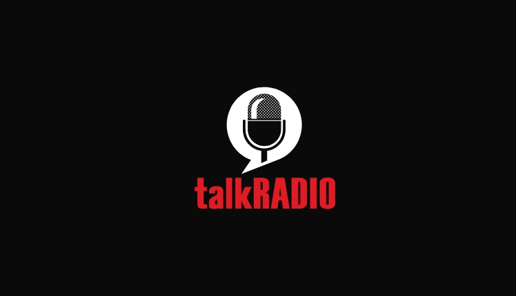 Oz Alashe Appearing on TalkRadio – The Business Breakfast with James Max