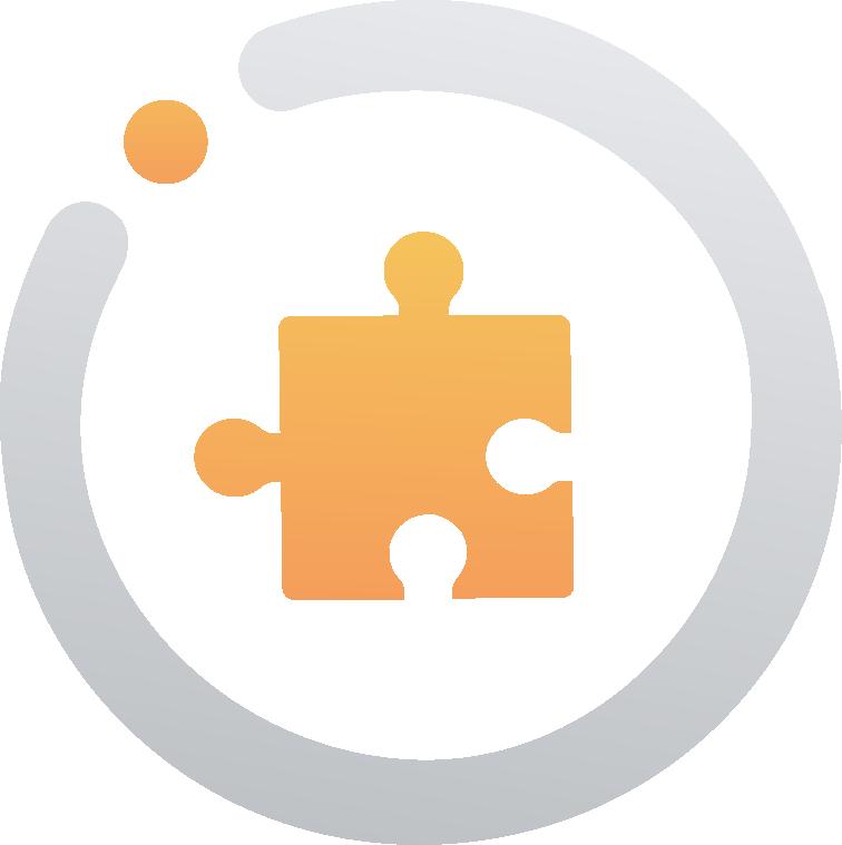 Culture Hub icon