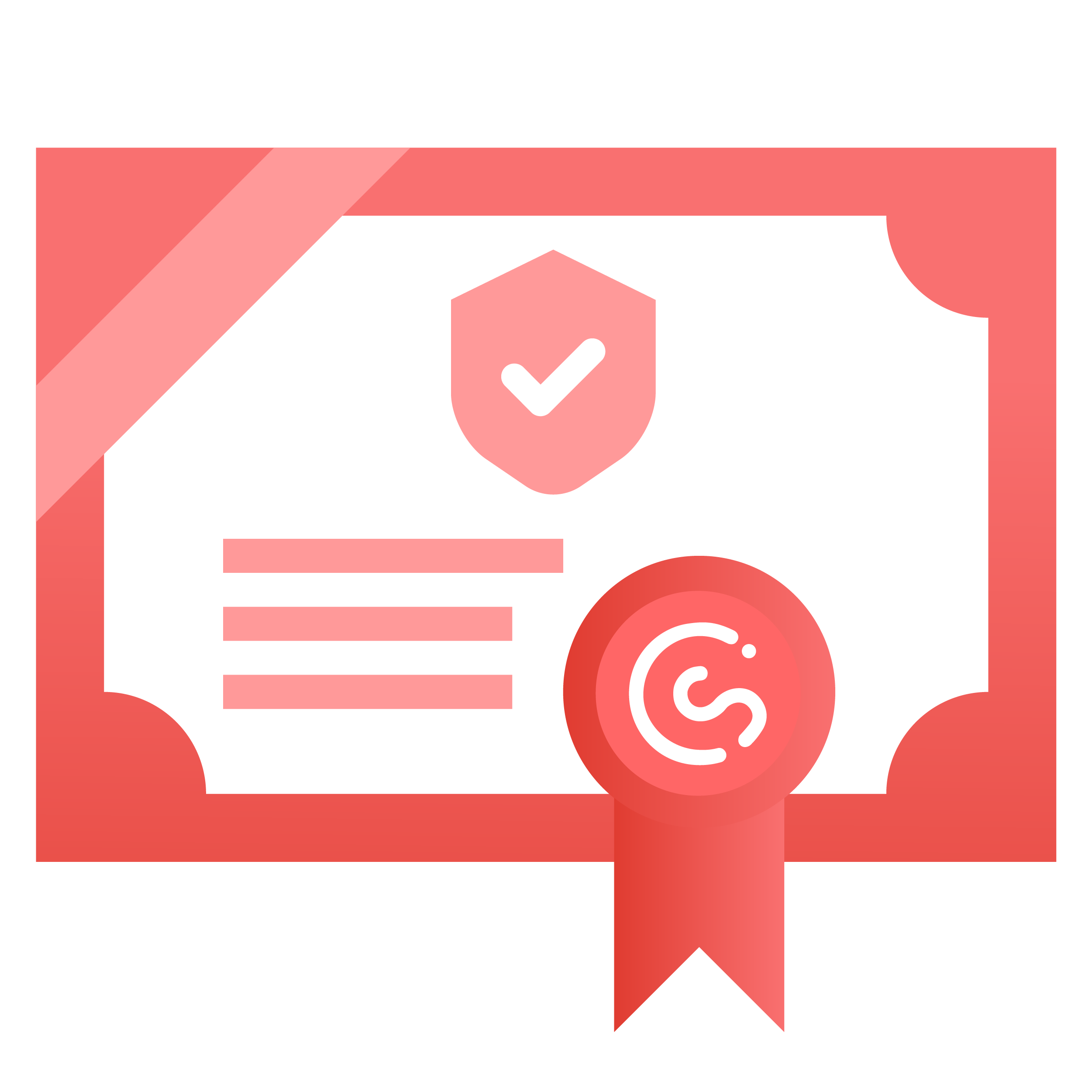 Certified Security Awareness Training icon