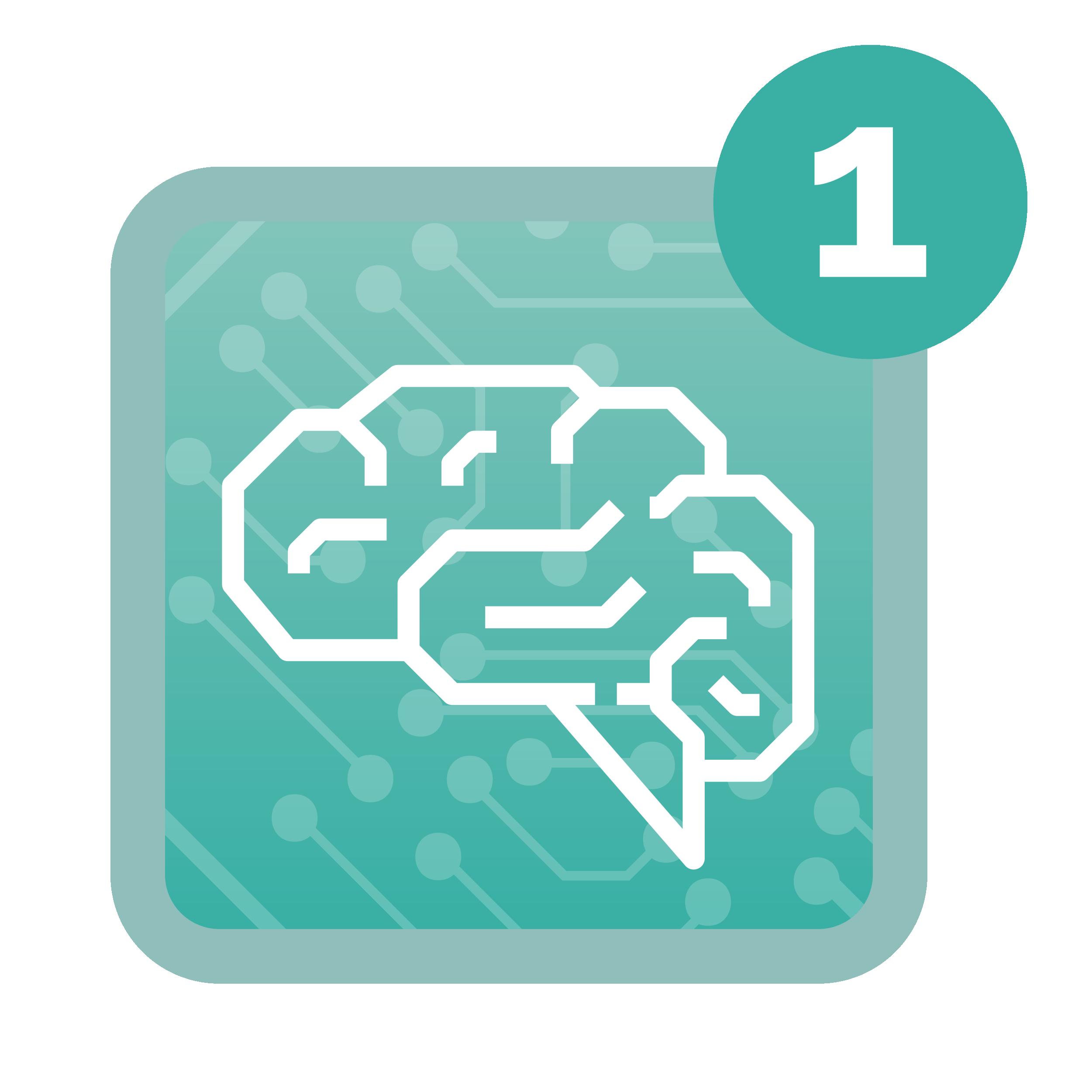 Nudge-IQ icon