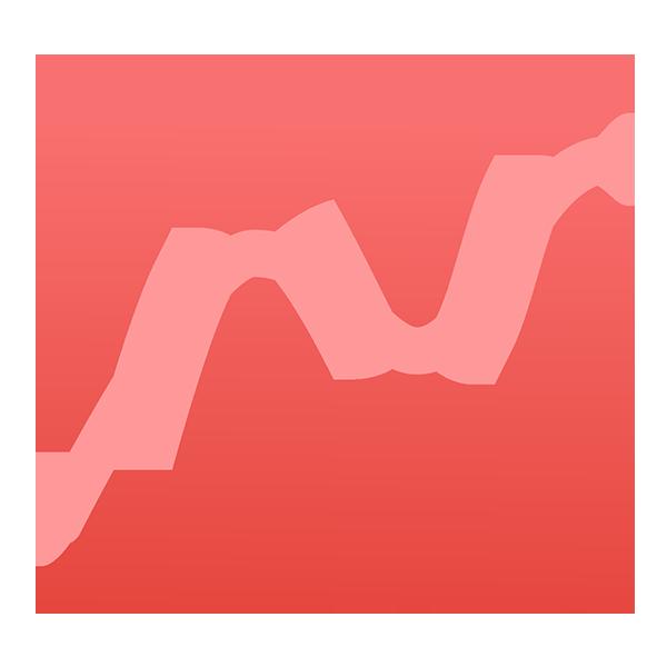 Metr-IQ icon