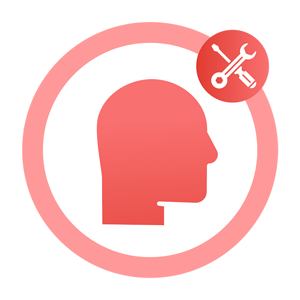 Awareness Toolkit icon