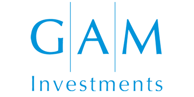 Gam-asset-management-logo
