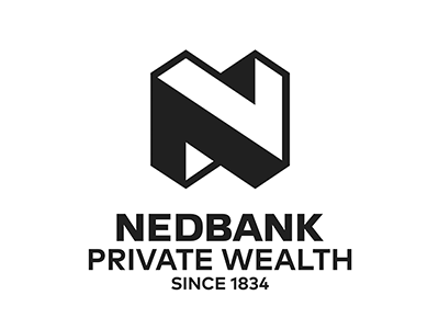 Ned Bank logo