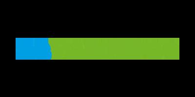SC Ventures logo
