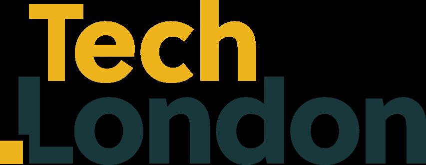 Tech London logo