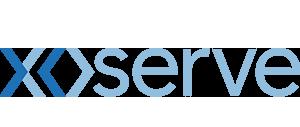 XOserve logo