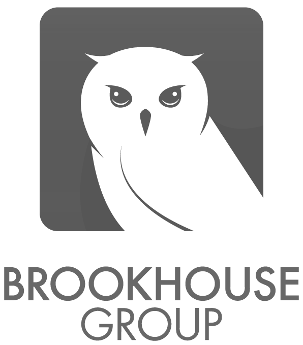 brookhouse logo