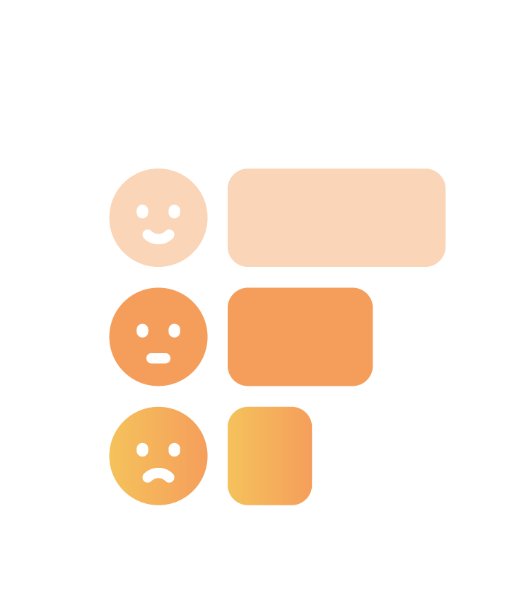 Sentiment-IQ icon