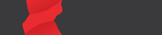 uzone logo