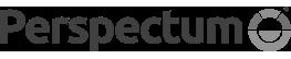 Perspectum Diagnostics logo