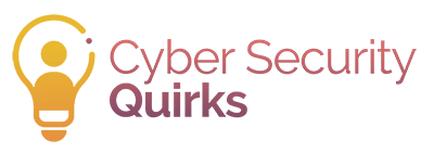 cyber security quirks logo