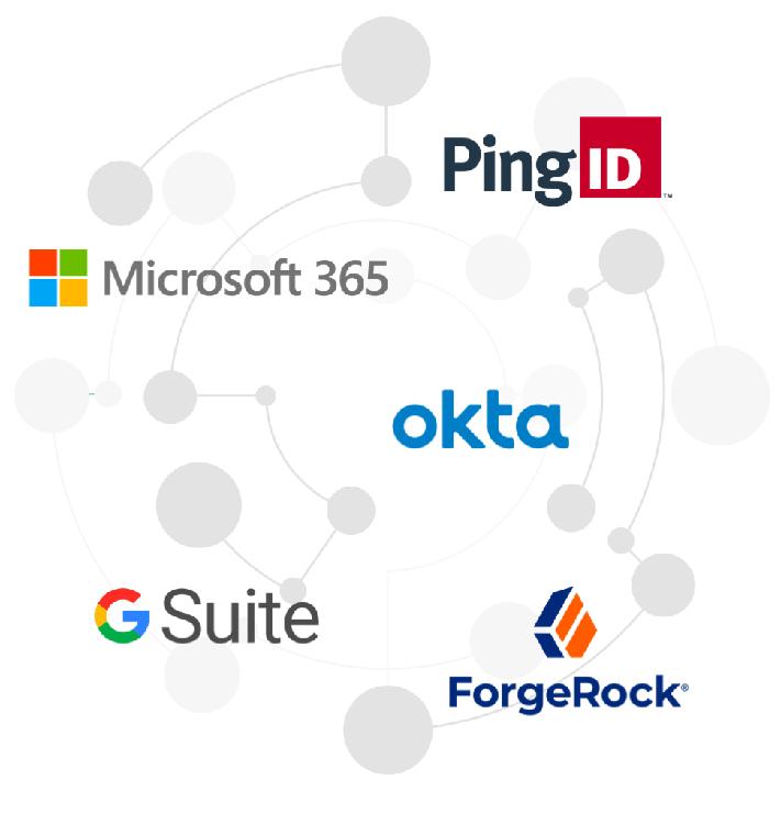 platform image mobile