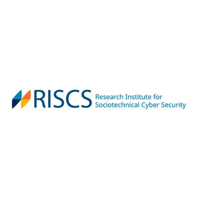 RIscs logo