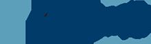 ITEUROPA logo