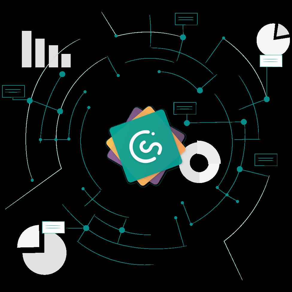platform image 1