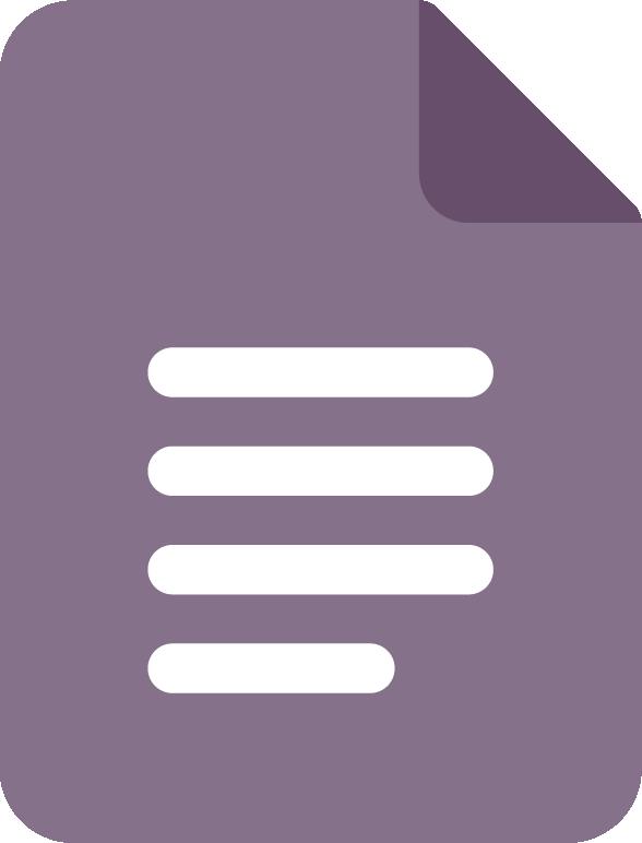 whitepaper icon