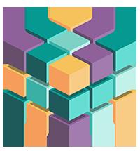 SebDB logo