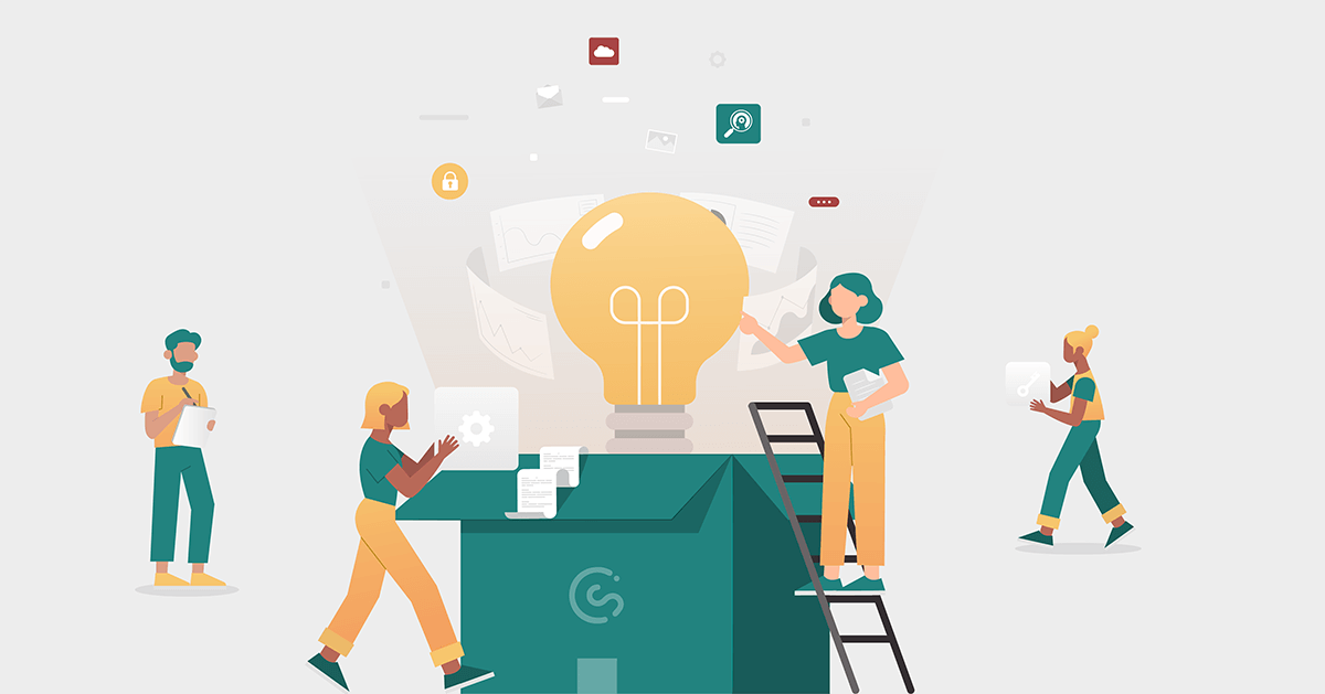 start thinking like an entrepreneur blog image
