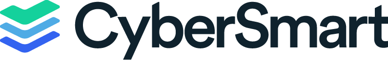 CyberSmart Logo
