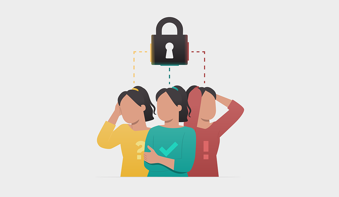 How does personality influence your cyber risk?