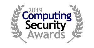 Security Training Provider of the Year - Security Excellence Awards 2019