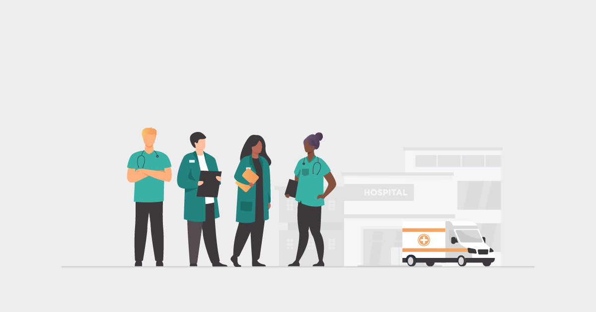 blog image healthcare organisations