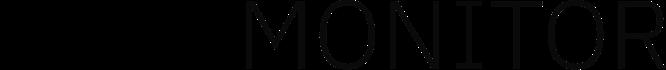 TechMonitor logo