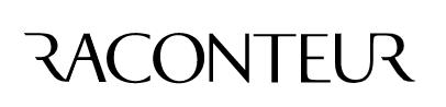 Raconteur logo
