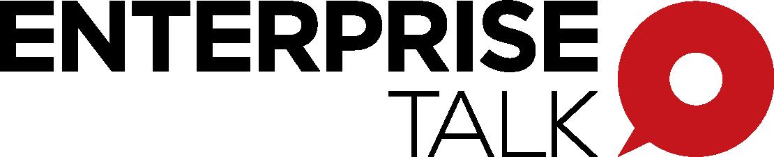 Enterprise Talk logo