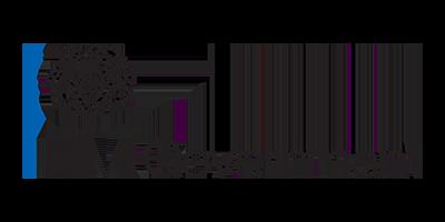 HM government-logo