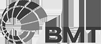 bmt logo